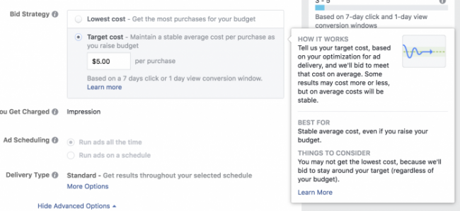 facebook-bidding-target-cost.650x0-is
