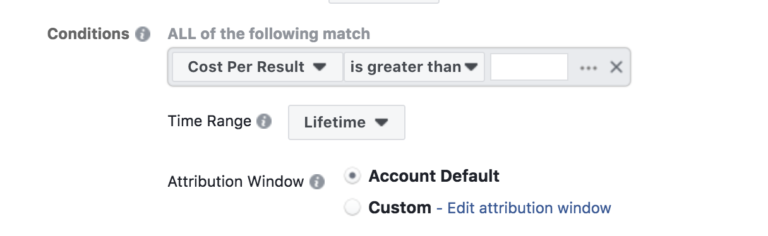 fb-automated-rule-creation-conditions