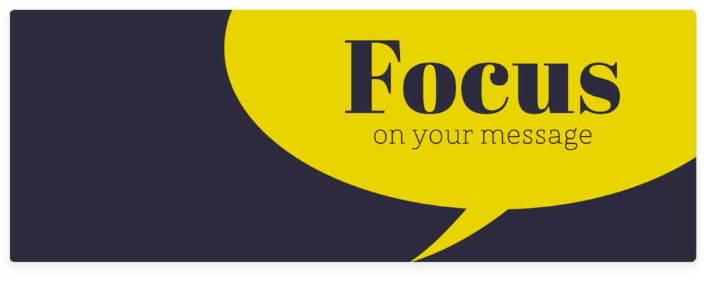 focus_your_message