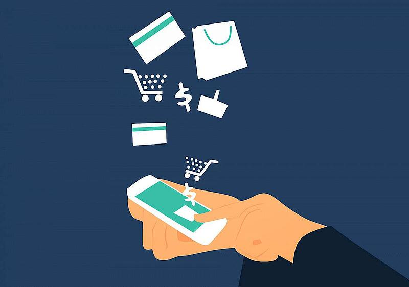 facebook-ad-online-shopping_600x0-is-hidpi-min