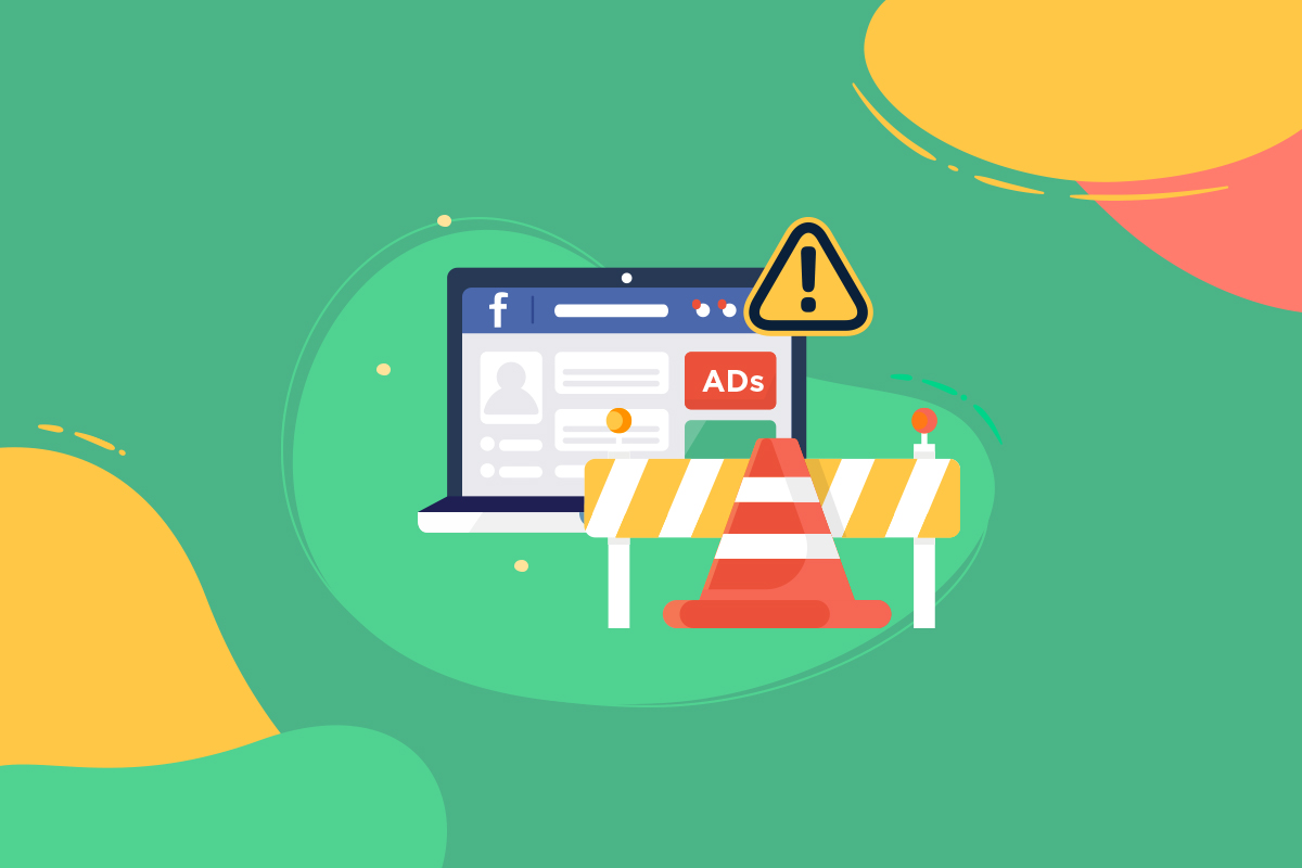 8 Common Facebook Ad Mistakes Learned From Auditing More Than 100 Ad Accounts