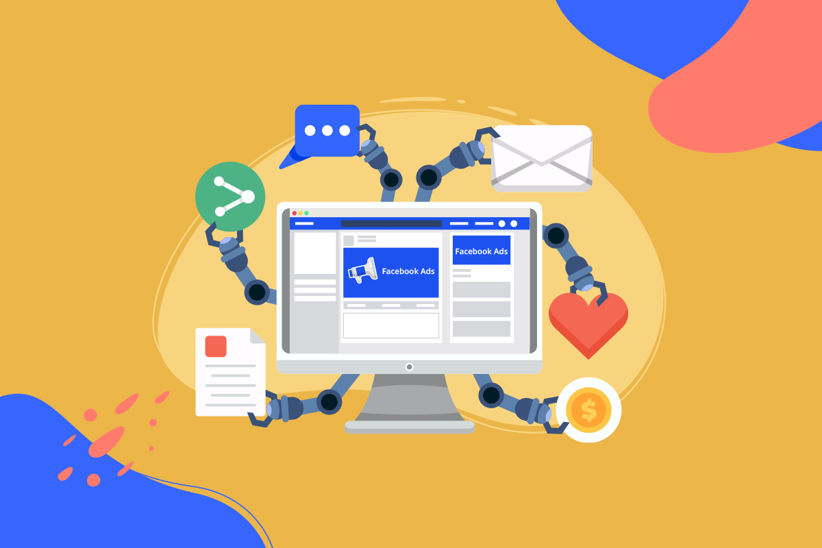 How to Use Automated Rules to Scale Facebook Ad Campaigns