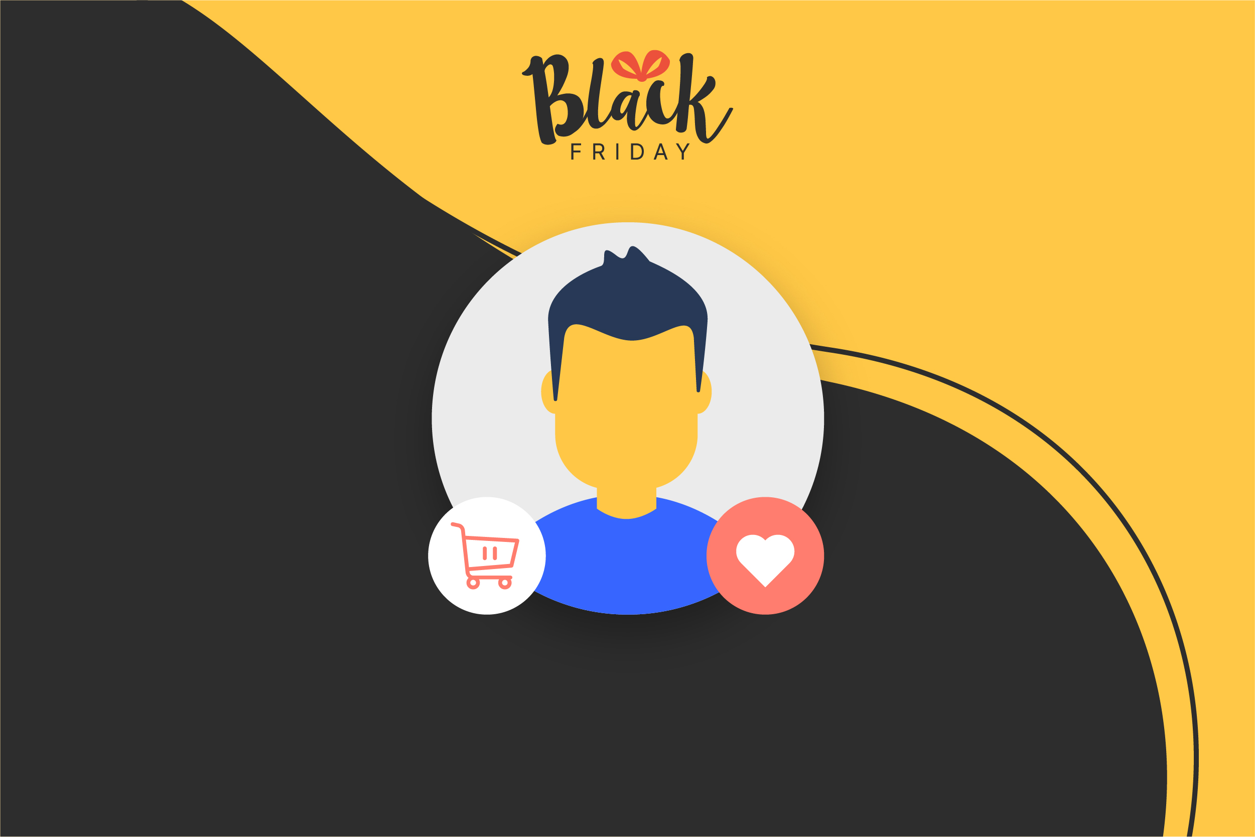 The Black Friday playbook for Advanced Facebook Remarketing Success