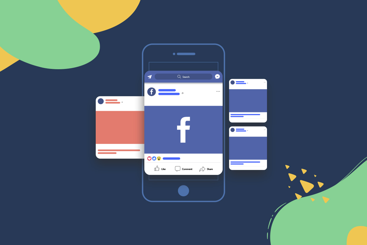 A Guide To Facebook Ad Placements