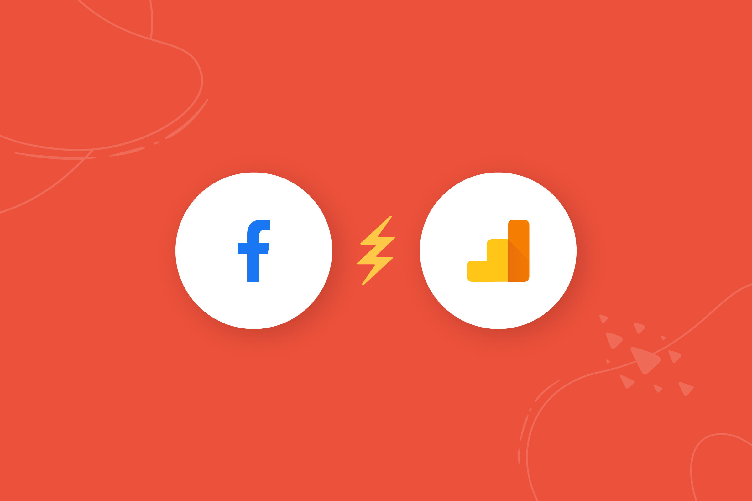 Facebook Attribution vs Google Analytics Demystified (Attribution Formula Included)