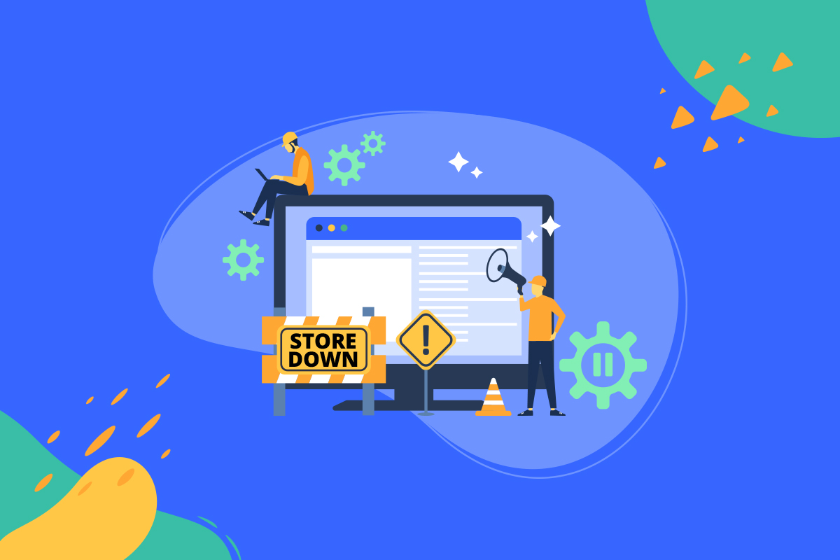 How Hunch Helped Shopify Clients Save $100k+ During Major Google Outage
