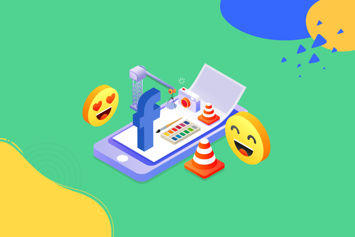 6 Free Tools to Produce High Performing Facebook Ads Today