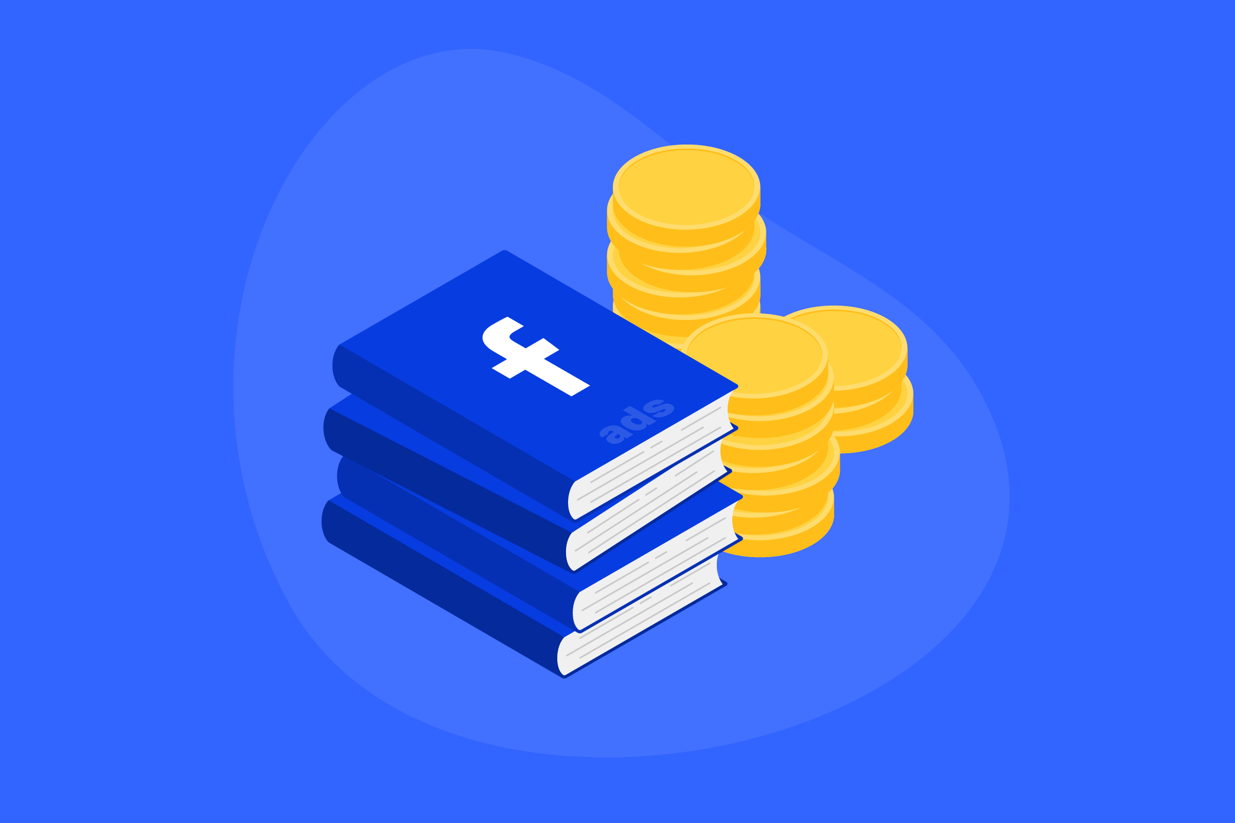 69 Facebook Advertising Terms You Need to Master