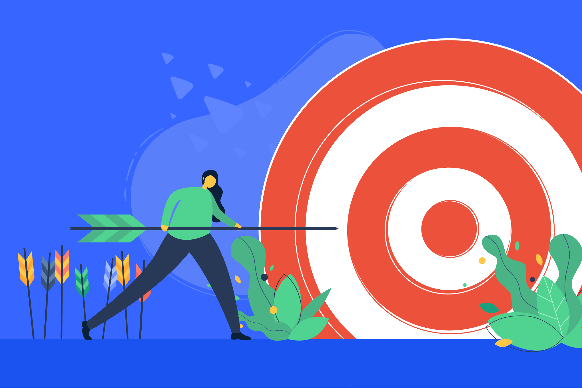 Facebook Ad Objectives 2020: How to Choose the Right One (e-commerce edition)