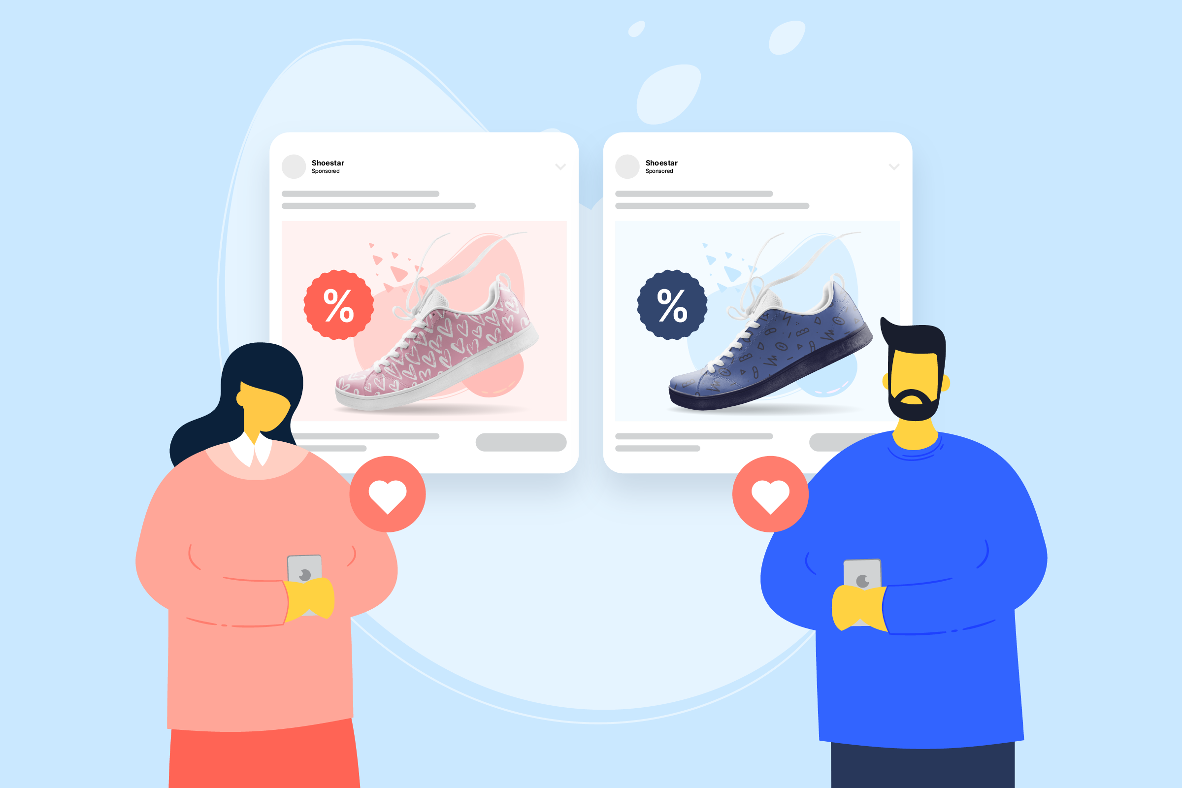 Dynamic Creative Optimization (DCO): A Complete Guide to using DCO on Paid Social